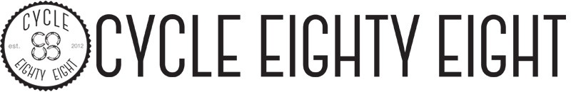Cycle Eighty Eight Sdn Bhd (1145881-K)