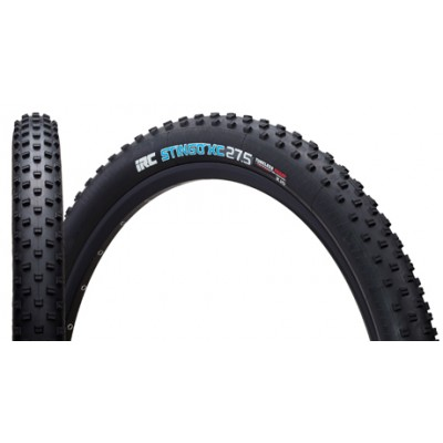 Stingo XC Tubeless 27.5""