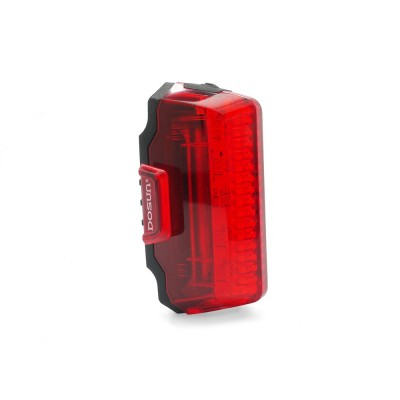 Rear Light LR200