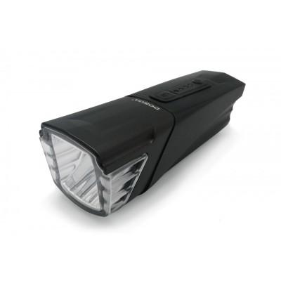 Front Light AF500