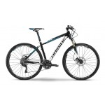 HaiBike Life RX Pro 27.5
