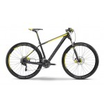 HaiBike Light SL 29""