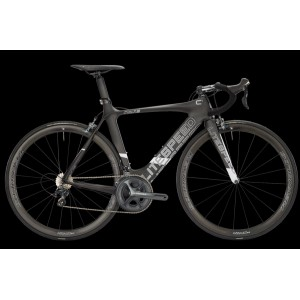 LITESPEED C1 RACE